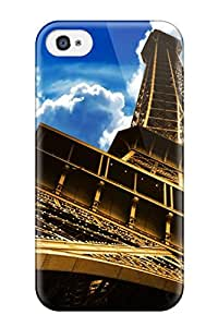RAQzDJG18684rOZim ZippyDoritEduard Awesome Case Cover Compatible With Iphone 4/4s - K Wallpapers Structure