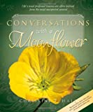 img - for Conversations with a Moonflower book / textbook / text book