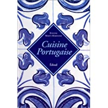 La cuisine familiale portugaise