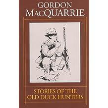 Gordon Macquarrie Trilogy (Set