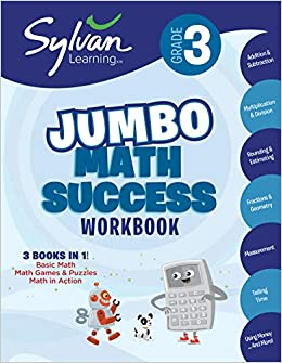 way ahead 6 workbook ответы