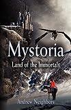 Mystoria, Andrew Neighbors, 1614344884