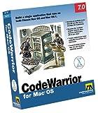CodeWarrior Pro 7