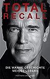 Total Recall: Autobiographie