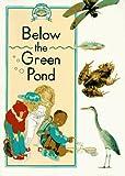 Below the Green Pond, Paul Humphrey, 0811437450