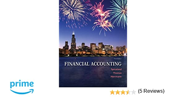 Loose leaf financial accounting with connect access card w loose leaf financial accounting with connect access card wlearnsmart j david spiceland wayne m thomas don herrmann 9781259112768 amazon books fandeluxe Images