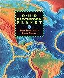 Our Patchwork Planet, Helen Roney Sattler, 0688093124