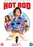 Hot Rod [DVD]