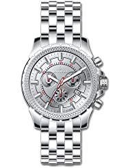 Invicta Mens 7167 Signature Collection Air Legend Chronograph Watch