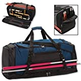 Martial Arts Weapons Bag Size Small Color