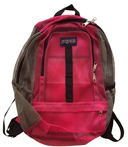JanSport Specter Backpack