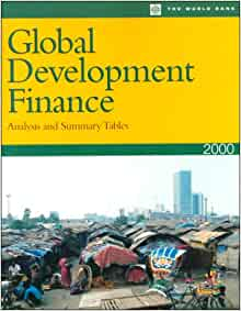 business development books