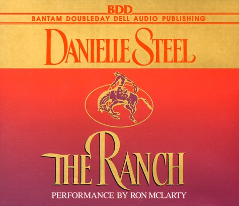 The Ranch: Amazon.es: Steel, Danielle, McLarty, Ron: Libros ...
