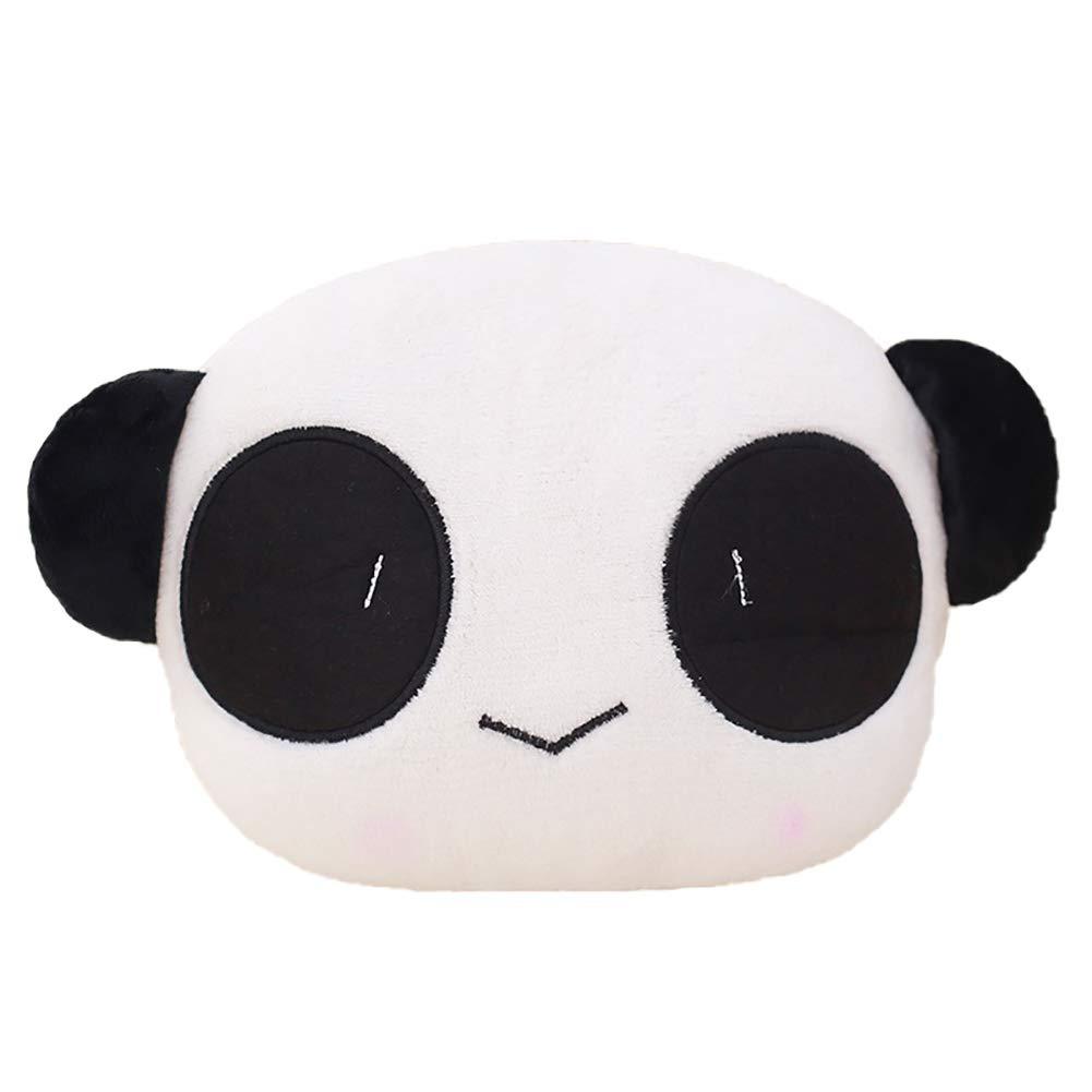 probeninmappx - Cojín para el Cuello, diseño de Panda con ...