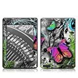 Decalgirl Kindle Touch Skin -  Goth Forest (does not fit Kindle Paperwhite)