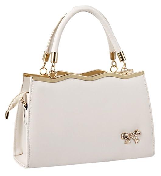 The 8 best cheap handbags under 20 dollars