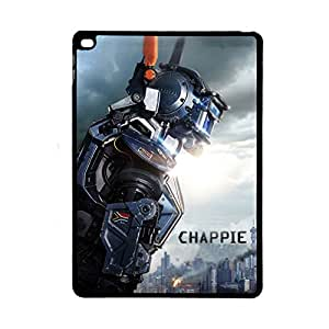 Custom Design With Chappie For The New Ipad Air 2 Defender Phone Cases For Girly Choose Design 2