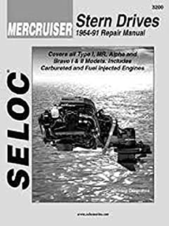 ski doo mach z manual