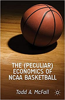 {* UPD *} The (Peculiar) Economics Of NCAA Basketball. Health develop otros casos starting standard mejor
