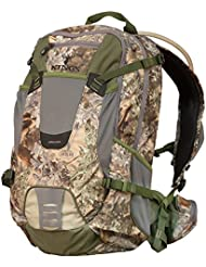 Kings Camo Core Hunter 1800 Daypack