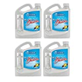 Wet & Forget 801064 1/2 Gal. Shower Cleaner (4 pack)