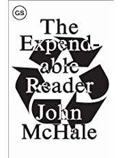The Expendable Reader: Articles on Art, Architecture, Design, and Media (1951-79)