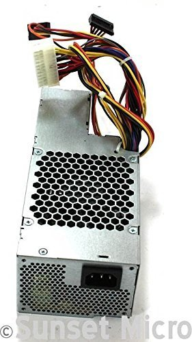 IBM 280w Power Supply -Part# : 41A9719 41A9717 41A9701 41A9718 41A9739 41A9743 45J9419 45J9418 45J9423 54Y8804 41A9744 54Y8806 /AP