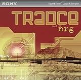 Trance NRG [Download]