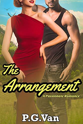 (The Arrangement: A Passionate Romance)