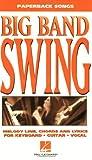 Big Band Swing, , 0634029142