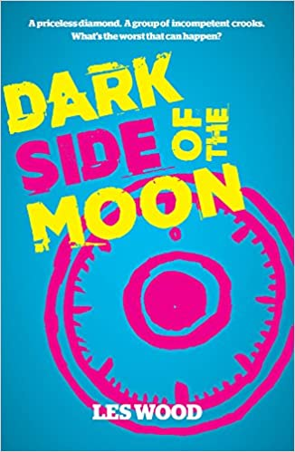 Dark Side Of The Moon Sherrilyn Kenyon Pdf