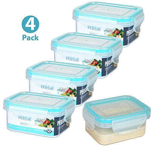leak proof lunch containers