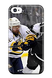 New Fashion Case Eyal Mastro's Shop New Style nashville predators 8cr0dVUK9DZ NHL Sports & Colleges fashionable iPhone 4/4s case covers by runtopwell