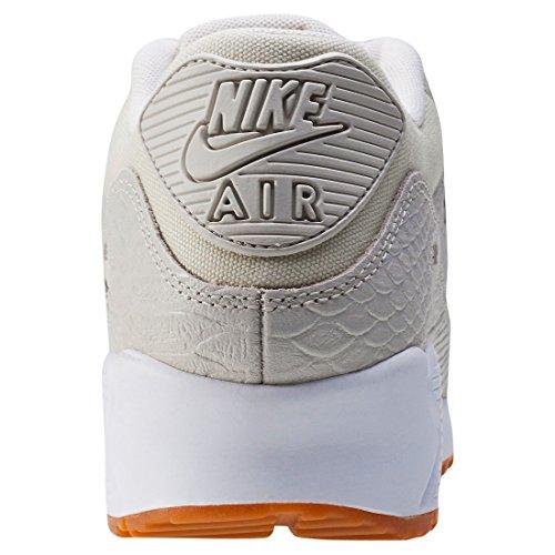 Scarpe Nike da Ginnastica Blue Wmns Prm 90 Donna Max 774Pqp