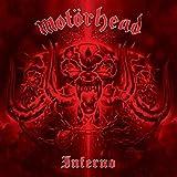 Inferno (30th Anniversary)
