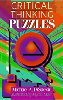 Logic Puzzles   Growing Up   Pinterest   Logic puzzles  Students     Gift of Curiosity