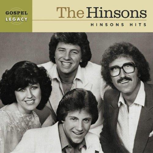 - Hinsons Hits: Gospel Legacy Series