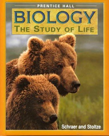 Download Biology: Study of Life pdf