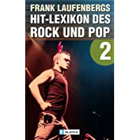 Hit-Lexikon des Rock und Pop 2. M-Z