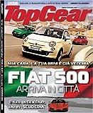 Top Gear - Italy