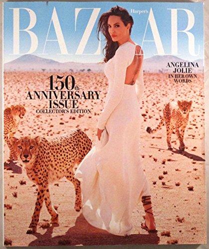 italian fashion magazine - 1