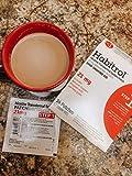 Habitrol Nicotine Transdermal System Patch | Stop