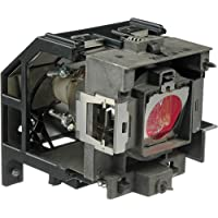 Replacement Lamp for SP890 Projector