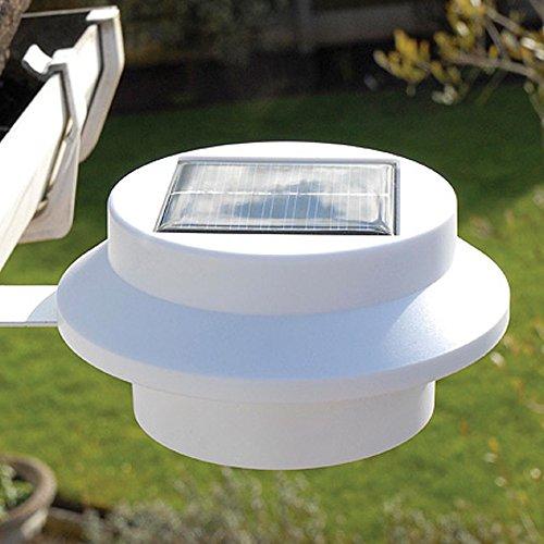 External Decking Lights - 7