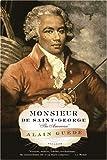 Monsieur de Saint-George, Alain Guede, 0312310285
