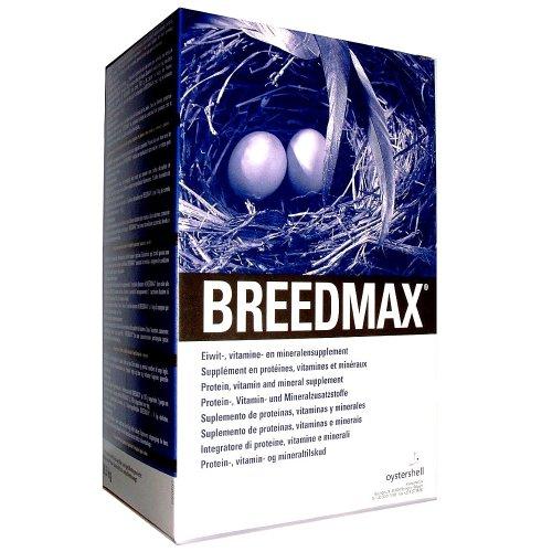 BREEDMAX 3 Kg