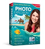 Photo Explosion 4.0 [Old Version]