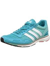 Adizero Adios Women's Running Shoes - SS17