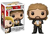 Funko Pop WWE-Million Dollar Man Ted Diabase (Styles May Vary)