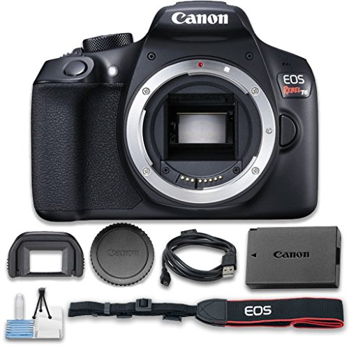 canon-eos-rebel-t6-digital-slr-camera-body-only-wi-fi-enabled-international-version